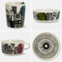 ceramic patterns