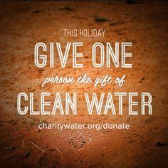 20 dollar, clean drink, drinking water, drink water
