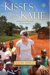 Katie Davis amazing woman