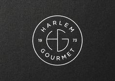 #logo #branding #graphicdesign #badge