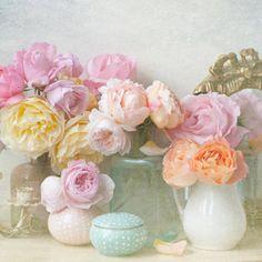 Im Englischen heißt die Ranunkel #buttercup - wie süß!  #ranunkel #ranunculus #fruehling #spring #blumen #flowers #twbm