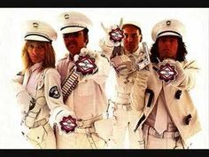 Cheap Trick-Need Your Love