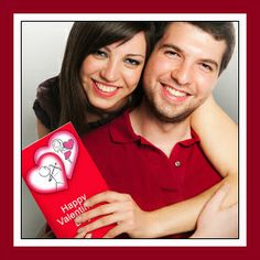Tell your wife other why you love her with the personalized love book... #romantic #gifts #valentines