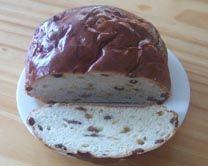 Some traditional Irish bread recipes!