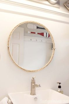 bathroom makeovers, boy bathroom