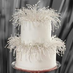 festiv cake, princess parlor, happy birthdays, feather cake, cake decorations, wedding cakes, happi birthday