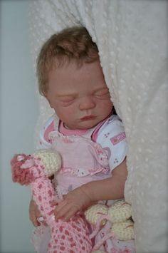 Sabine Altenkirch - sweet baby