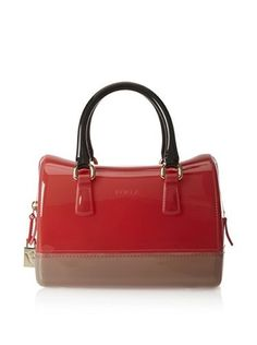 Furla has embodied authentic Italian heritage and style since its founding by the Furlanetto family in 1927. Currently based in Bologna, the...
