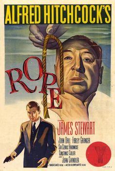 rope-hitchcock-poste