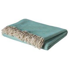 Threshold™ Throw Blanket, Target (!!). Mary Living Room