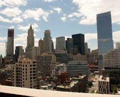 Staten Island New York City