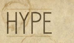 18 New and Free Fonts For Web Designers