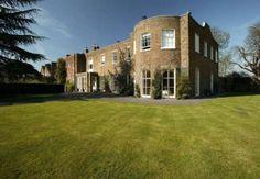 Cambridge Cottage -