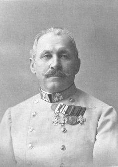 File:GdI Marian Varesanin von Vares 1909 Eugen Schöfer.jpg - Wikipedia, the free encyclopedia