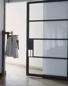 slide glass, glasses, slide door, shower doors, sliding glass doors, bathroom, blog, desiretoinspirenet, sliding doors
