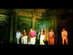 ▶ OV7 - Shabadaba - YouTube