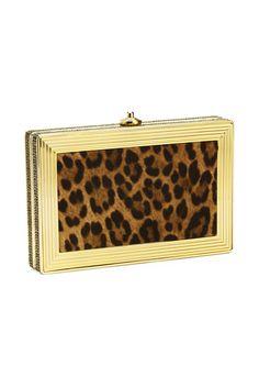 Judith Leiber clutch.. http://eveningbags.aliexpress-myselfjewellery.com
