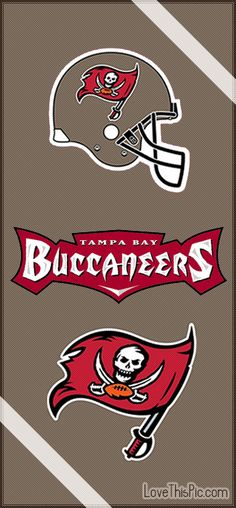 Tampa Bay Buccaneers nfl tampa bay buccaneers tampa bay buccaneers nfl football sports football teams