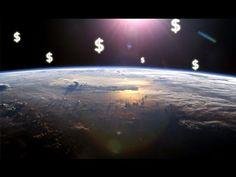 The Secret Space Program – Full Documentary   Hot New Videos