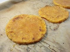 butternut squash pizza crust