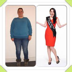 Como perder peso em casa com dieta gráfico