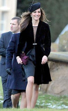 LOVE. Kate Middleton