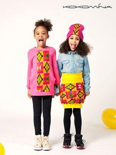 pump skirt etc. soon available @ Etsy.com