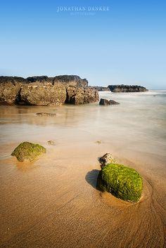 Echo Beach, Bali - Indonesia