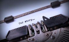 10 tips for telling a good story on social media.