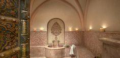 baths, east design, architectur design, marrakech adventur, inner space
