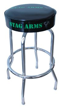 Smith Amp Wesson Counter Stool 88 Things Pinterest