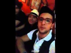 Il Volo keek's - All Videos
