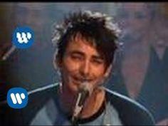 La Ley - Mentira (Video Oficial) - YouTube