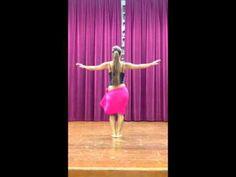 Tahitian Dancing   Different Tahitian Dance Moves    #Tahitian #Dance #Dancing #Lessons #Practice #fa'arapu #ta'iri #varu #otamu #afata #tiare #loketahiti