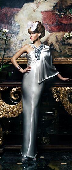 coco chanel, mario sierra, fashion, style, dress, beauti, chanel haut, haut coutur, haute couture
