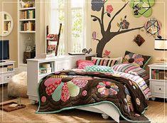 Teenage-Girl-Bedroom-3