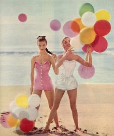 #.  Playsuits #2dayslook #nice #fashion #Playsuits  www.2dayslook.com