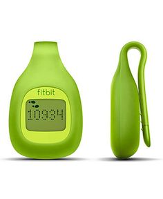 Get fit! FITBIT BUY NOW!