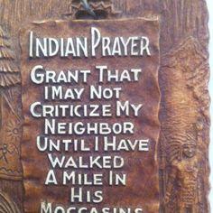 nativ root, nativ american, nativ folkeld, indian prayer, american indian
