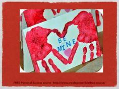 valentine ne employment