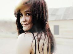Agnes.Monica. idol