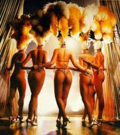 <3 palac, costumes, showgirl, cuba libre, diets, vega babi, blog, las vegas hotels, burlesqu