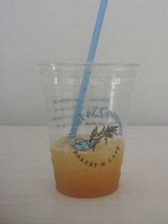 Bread & Company Fruit Tea Recipe  Nashville's Fruit Tea  Ingredients:    Tea bags for 2 gallons tea  1 1/2 quarts boiling water  2 cups sugar  1 (48-ounce) can pineapple juice  1 (12-ounce) can frozen orange juice  1 (12-ounce) can frozen lemonade  Toss in some mint for good measure