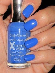 pacific blue..so pretty