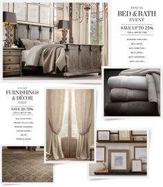 bed frames, restoration hardware, beds, restor hardwar, bedroom sets, master bedrooms, sheet music, restorations, night stand