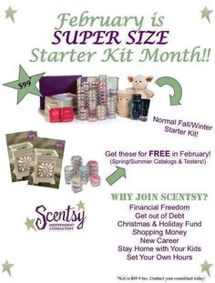 Earn a living at home...FREE information…