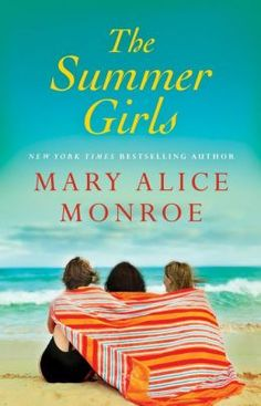 """6/25/13 Three sisters reunite on Sullivan's Island off the coast of South Carolina after years of separation in this heartwarming first novel in a new trilogy from a beloved author. Eighty-year-old Marietta Muir is a dowager of Charleston society who has retired to her historic summer home on Sullivan's Island. At the onset of summer, Marietta, """"Mamaw,"""" seeks to gather her three granddaughters—Carson, Eudora, and Harper—with the intent to reunite them after years apart. Monroe explores"""