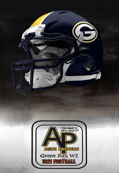 packers  #greenbay #packers