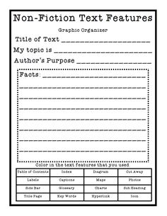 Guided Reading.pdf