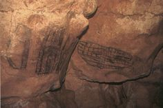 Cueva de Altamira  #Cantabria #Spain #Travel #Caves
